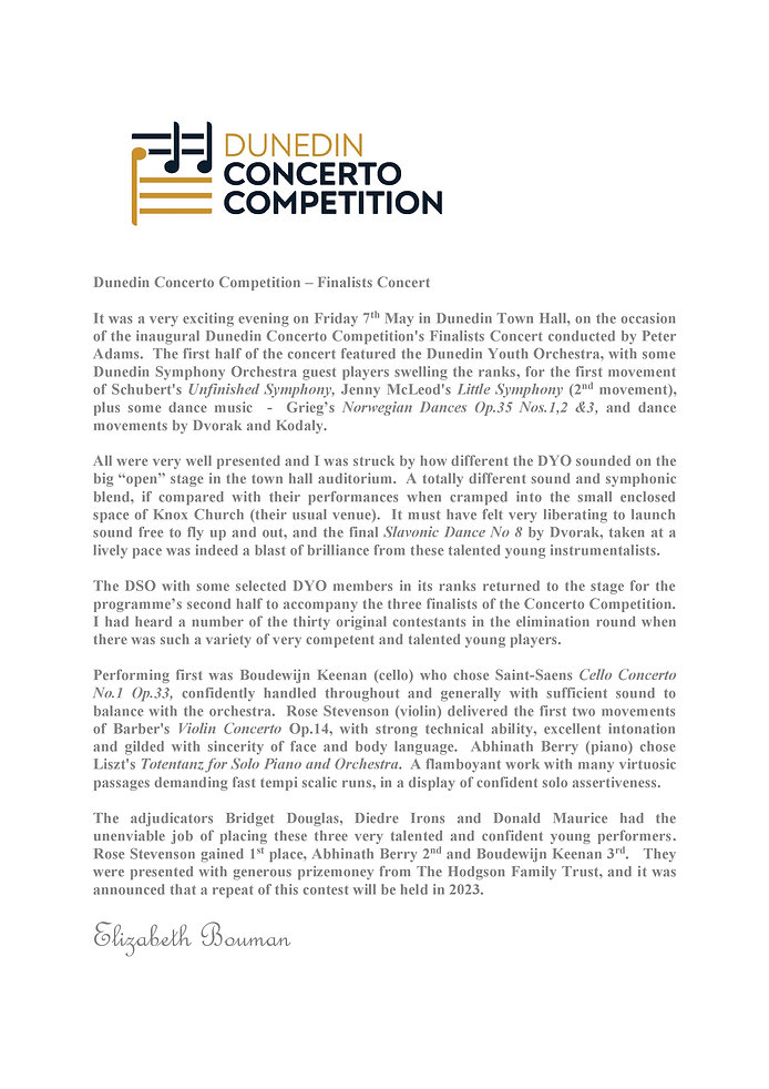 Dunedin Concerto Competition-page-001 (1