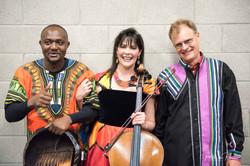 Cello For Africa-52