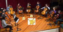 Cellist of Otago Favourites-7 copy