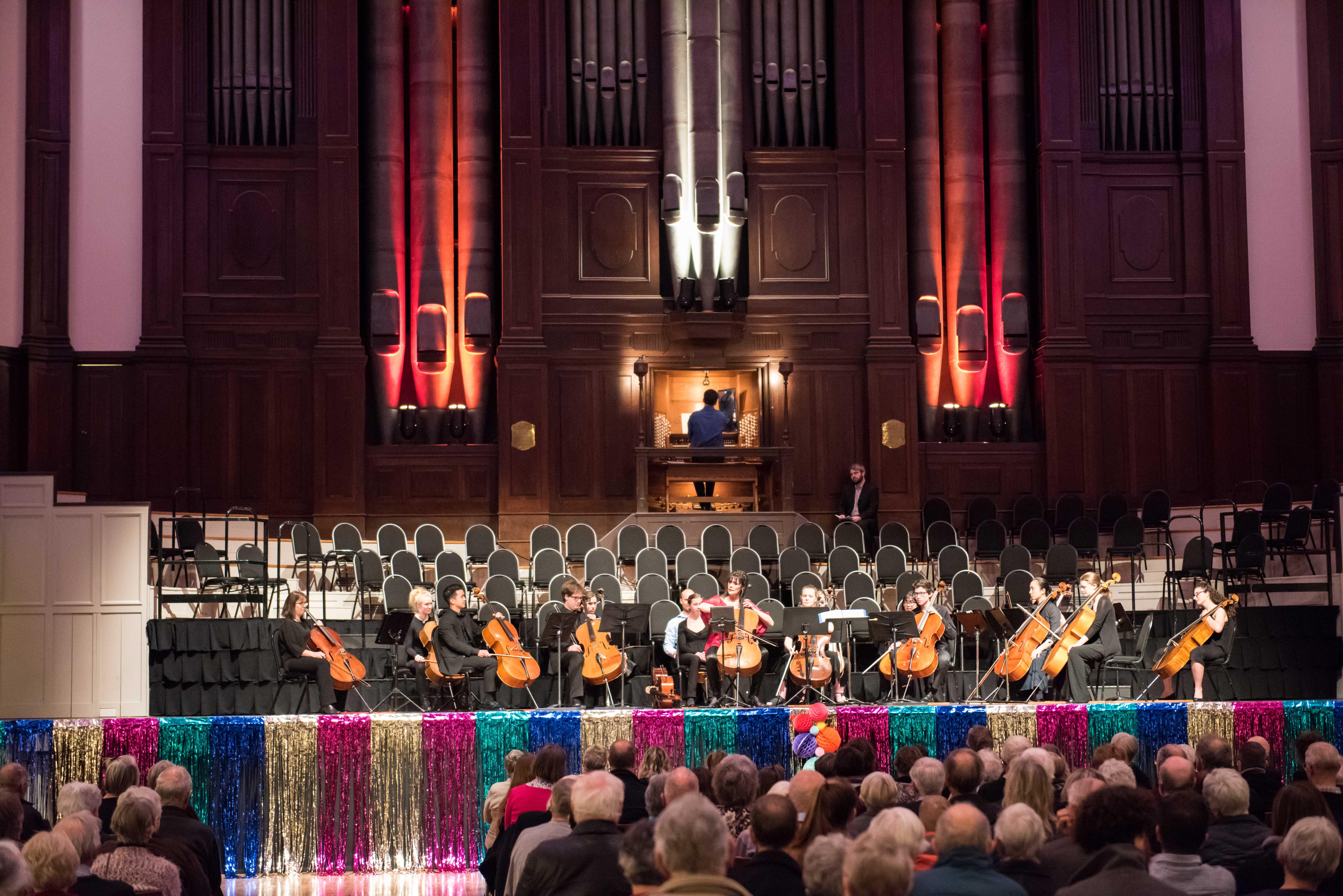 Norma Concert-4