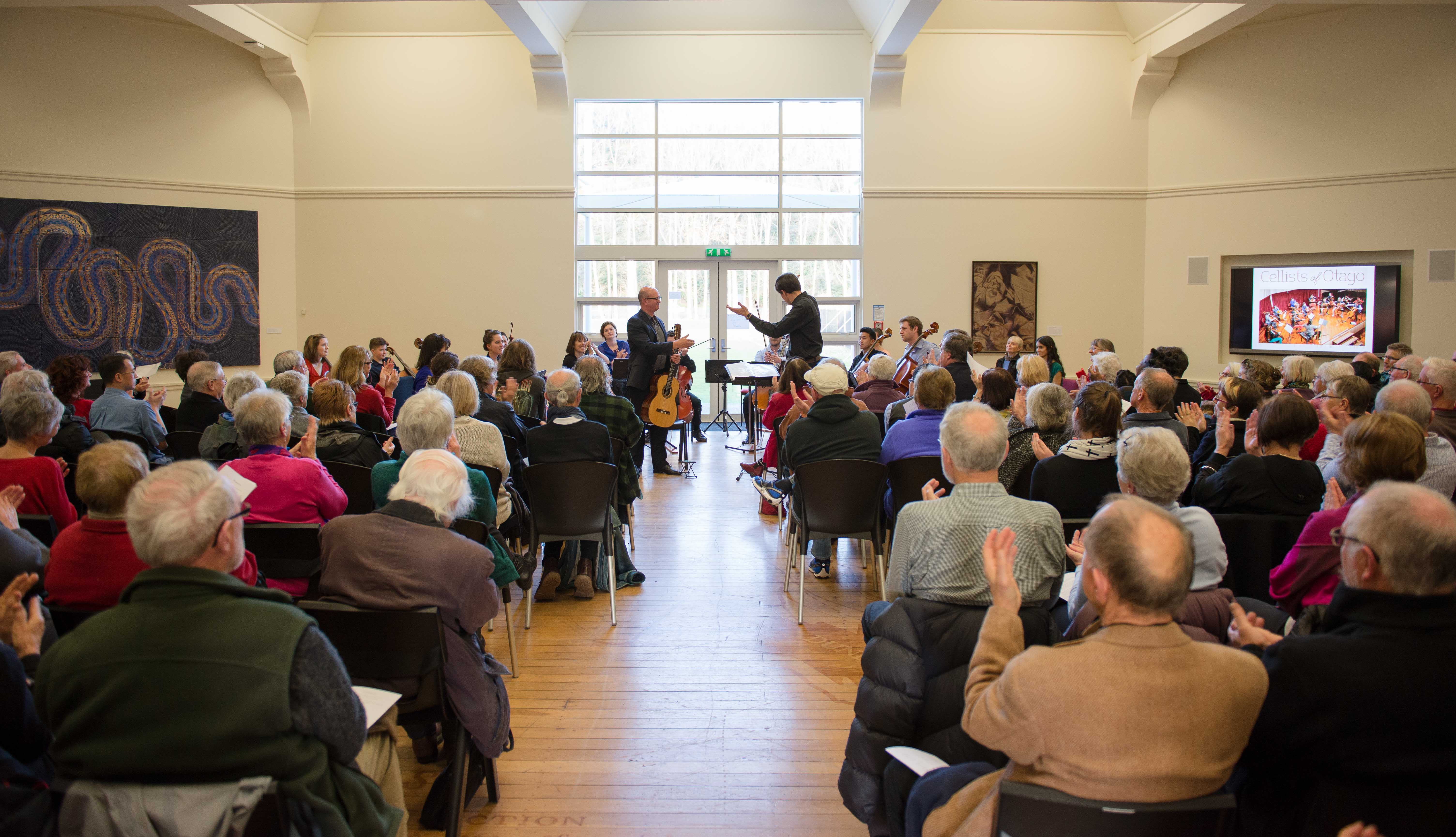 Cellists of Otago String Attached-2