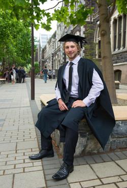 Conrad Graduation-18