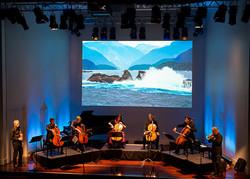 Cellists of Otago-3