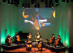 Cellists Aoetearoa -2