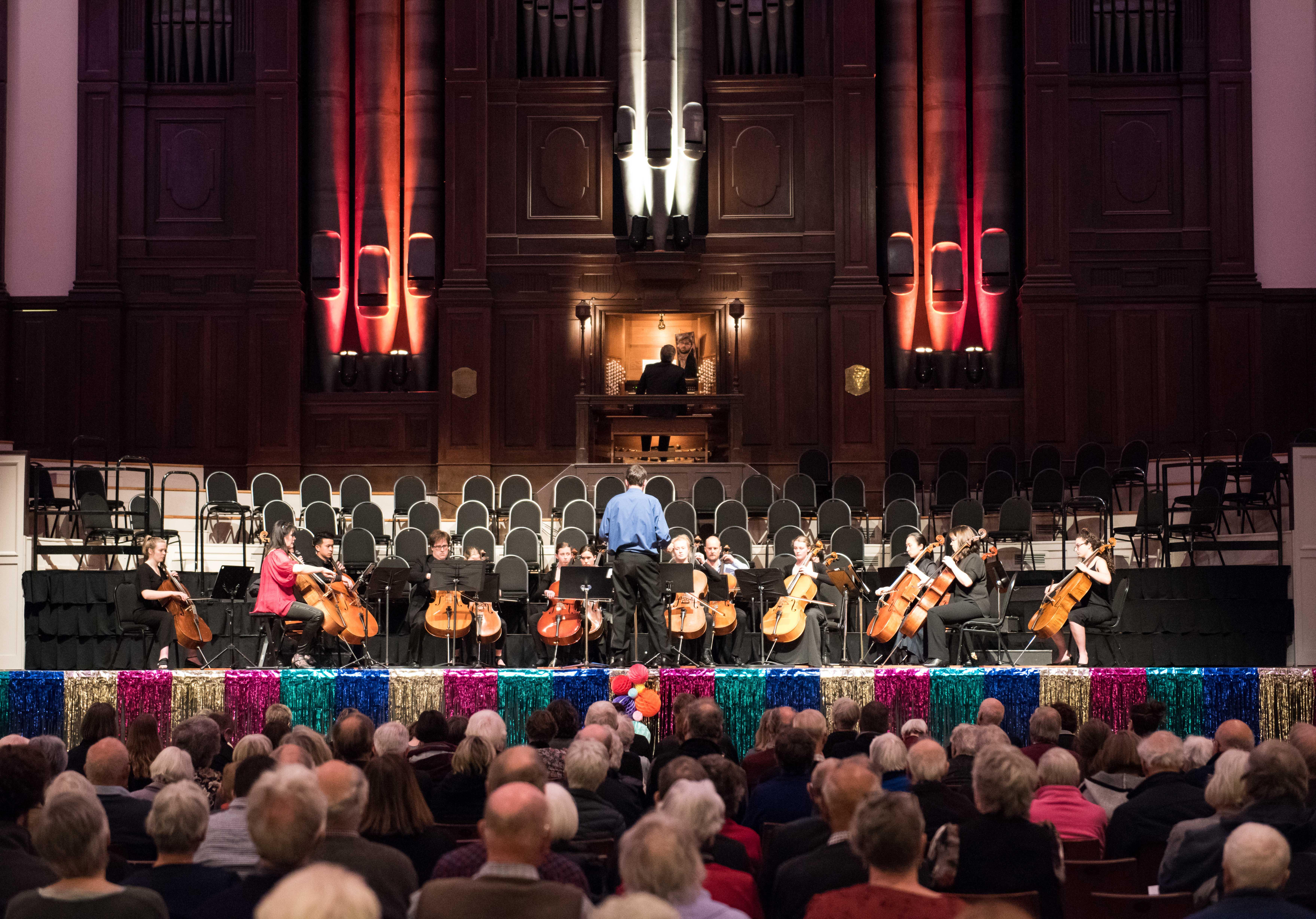 Norma Concert-5
