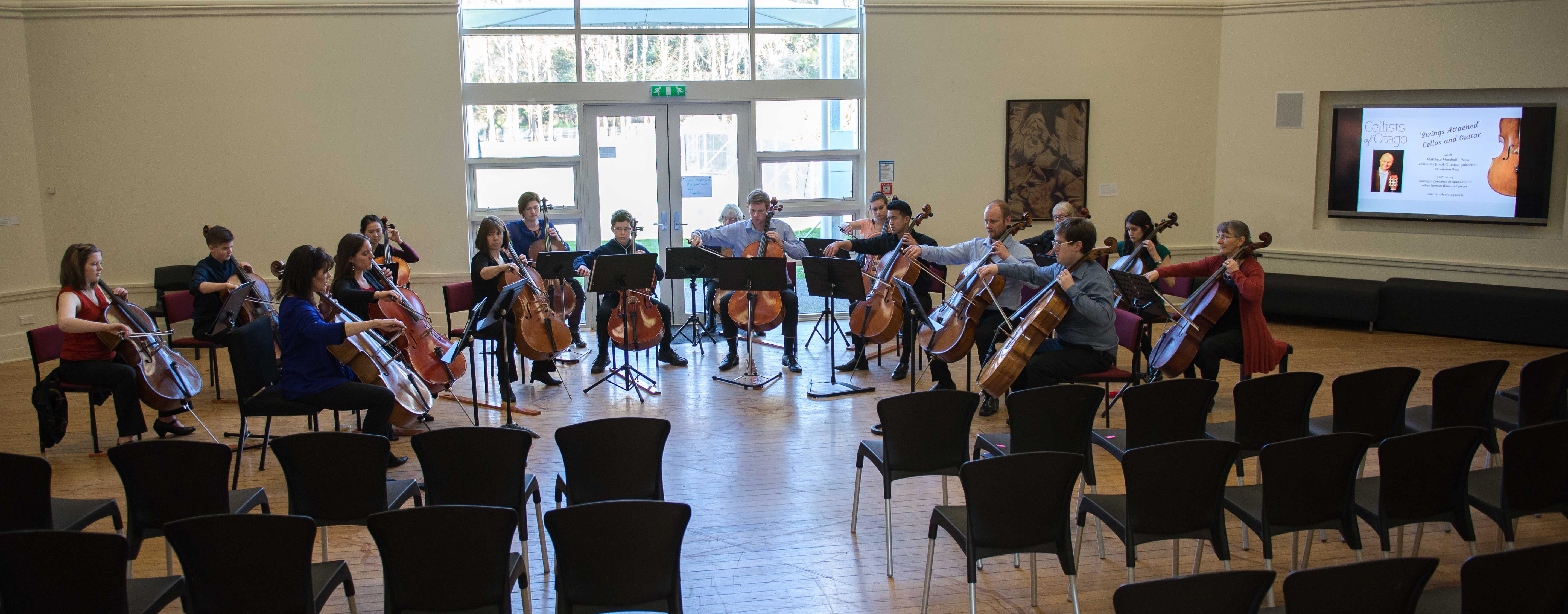 Cellists of Otago String Attached-8