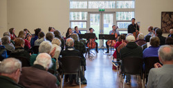 Cellists of Otago String Attached-3