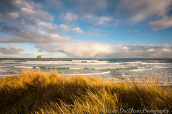 Sandfly Bay, Dunedin