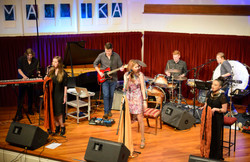 Mallika Concert