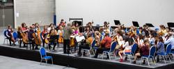 Cello For Africa-7