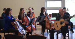 Cellists of Otago String Attached-10