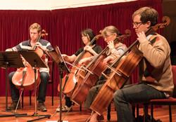 Cellists of Otago 2016-6