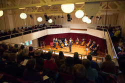 Cellists of Otago Marama 2016-3