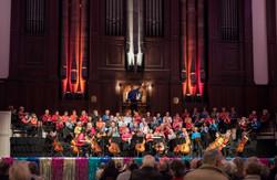 Norma Concert-9