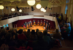 Cellists of Otago Marama 2016-4