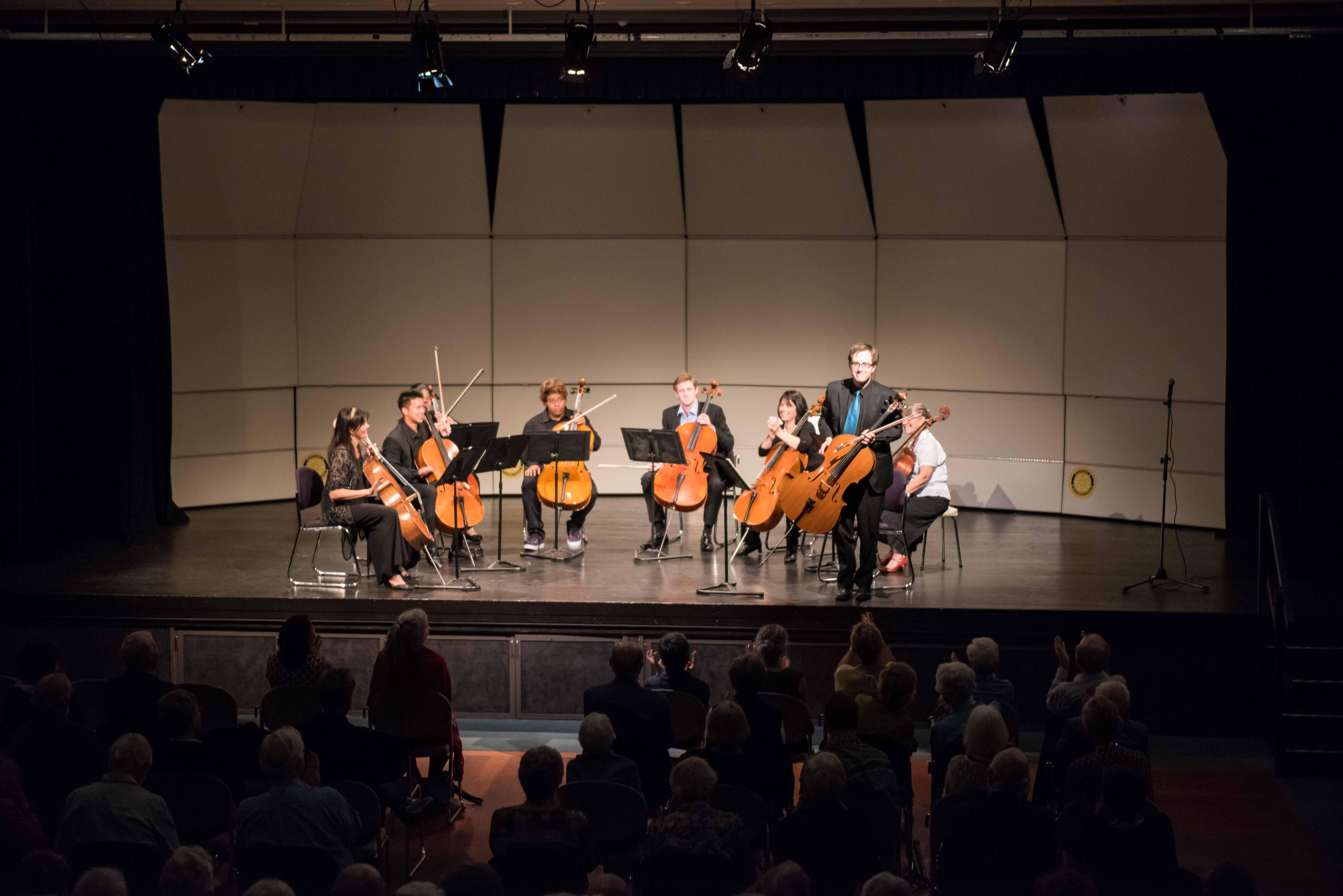 Cellists-6