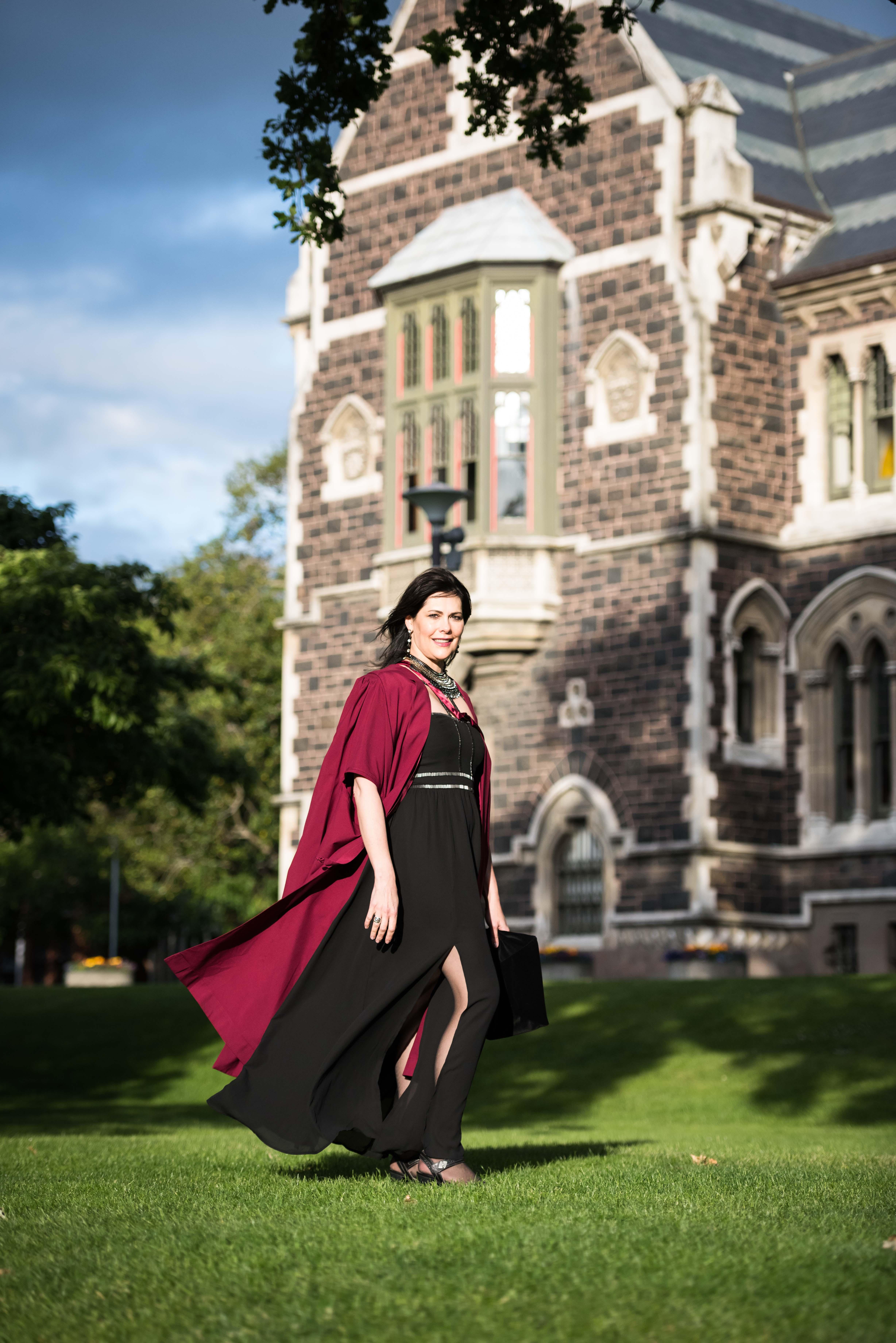 Heleen Graduation-8