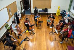 Celllist of Otago-3