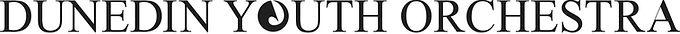 DYO logo text jpg updated 22 July 2020.j