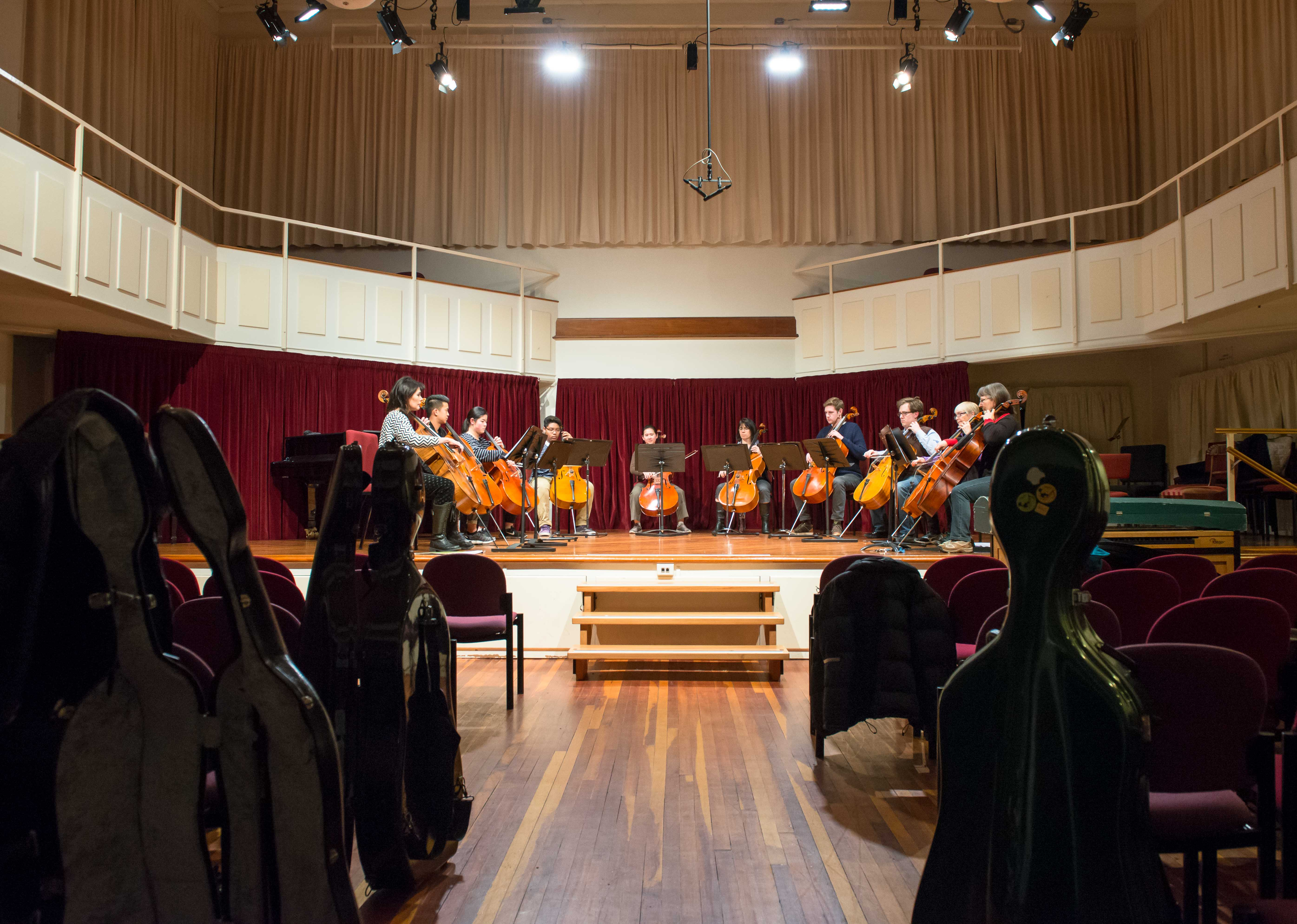 Cellist of Otago Favourites-6