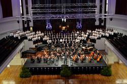 City of Dunedin Choir