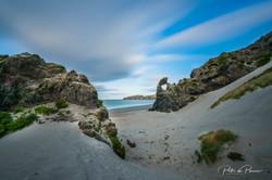 Aramoana Beach Facebook