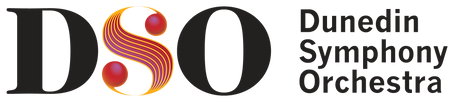 DSO-logo-wide.png