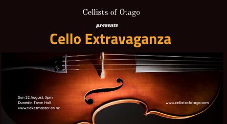 Ticketmaster  475 x 260 Cello Extravaganza .png