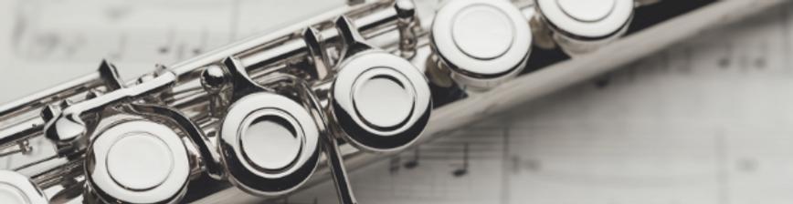 Flute  Dunedin Competition.png