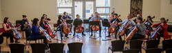 Cellists of Otago String Attached-11