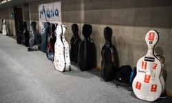 Cello For Africa-11