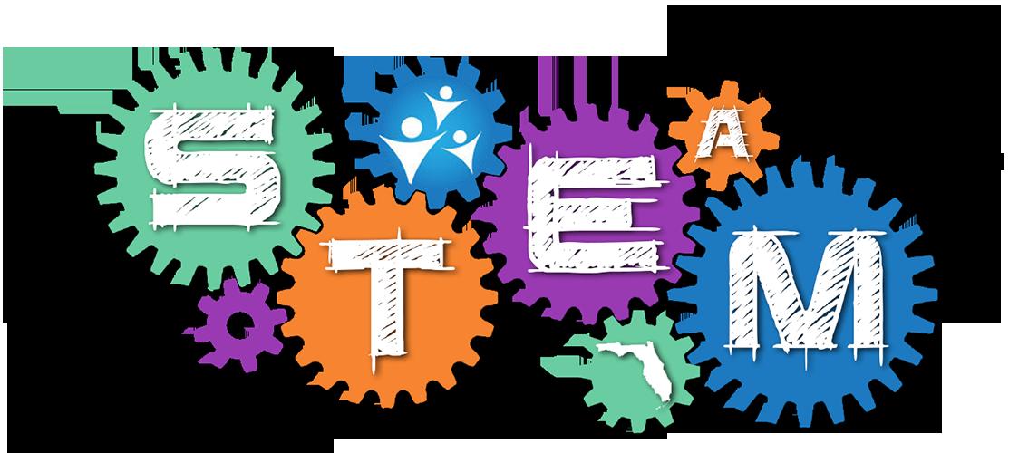 Florida Afterschool Network STEM