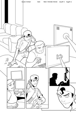 WBH Issue 2 Page 9