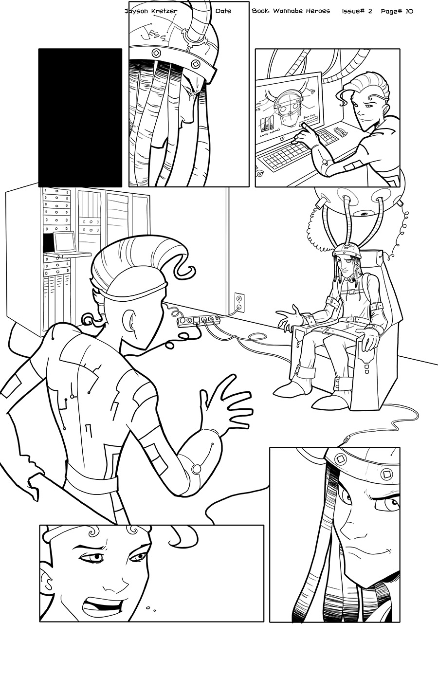 WBH Issue 2 Page 10
