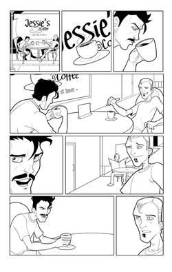 WBH Issue 2 Page 2
