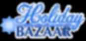 HolidayBazaar-Logo2.png