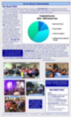 2019 summer news page 2.jpg