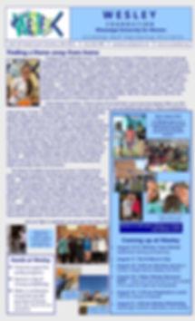 2019 summer news page 1.jpg