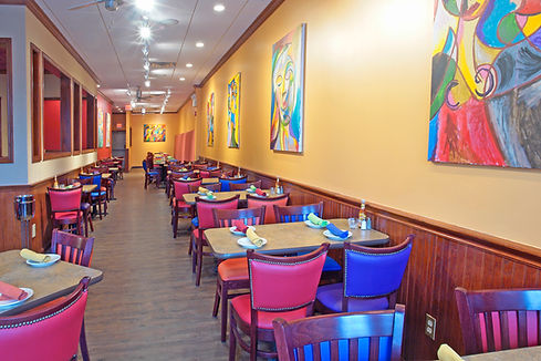 TPC dining room 137 copy.jpg