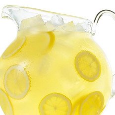 House Made Lemonade