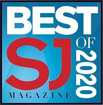 Best of SJ logo 2020.jpg
