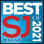 BEST OF SJ 2021.jpg