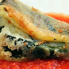 Single Chile Relleno