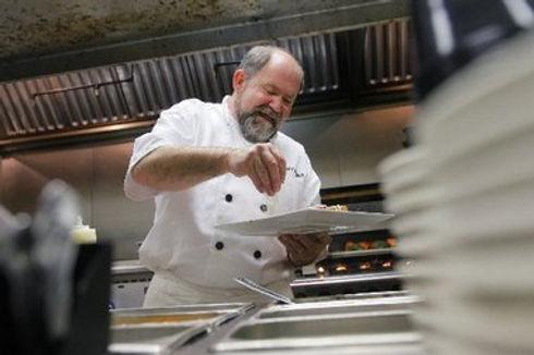 Mark in kitchen.jpg