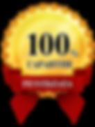 garantiya-rezultata-1200px_edited.png