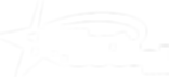 CSSC_LogoWhite.png