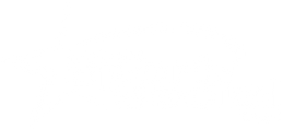 CSSC_LogoWhite.png