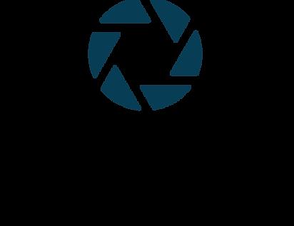 Keen Eye Media - Logo.png