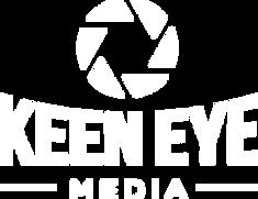 Keen Eye Media - Logo_WhiteAlt.png