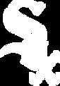 White Sox Logo@300x_White.png